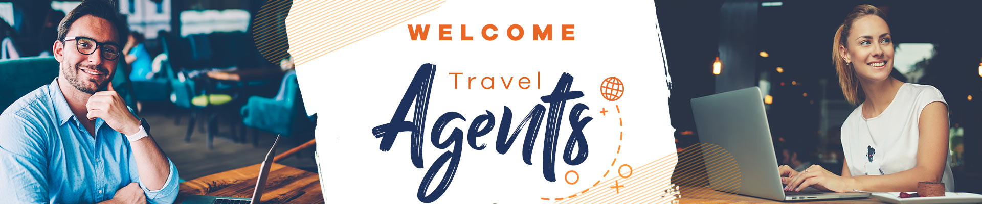 Travel Agents Royal Resorts