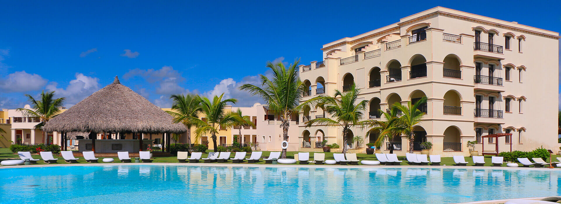 alsol luxury village punta cana