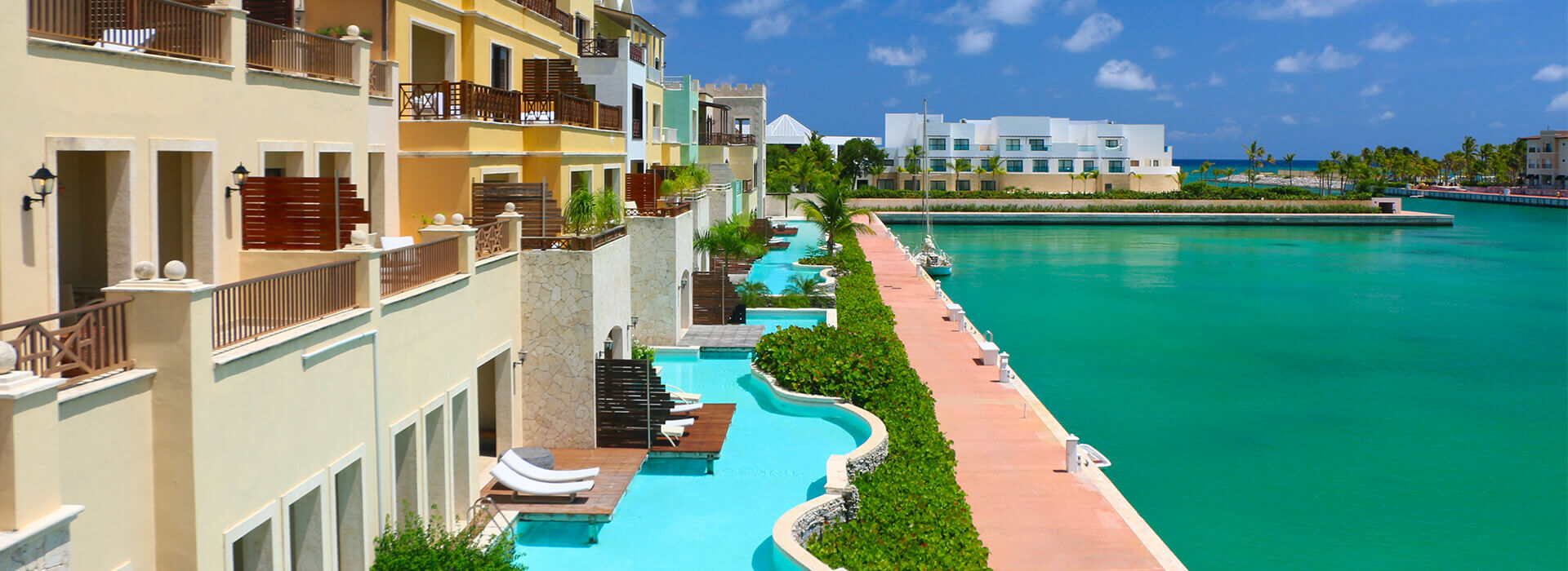 Alsol luxury village resort royal reservations for Luxury hotel reservations