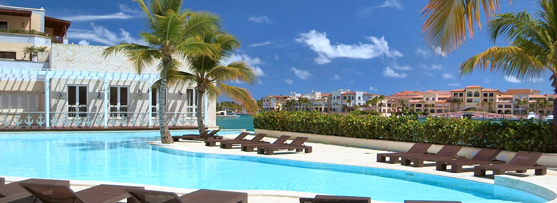 punta cana best resort