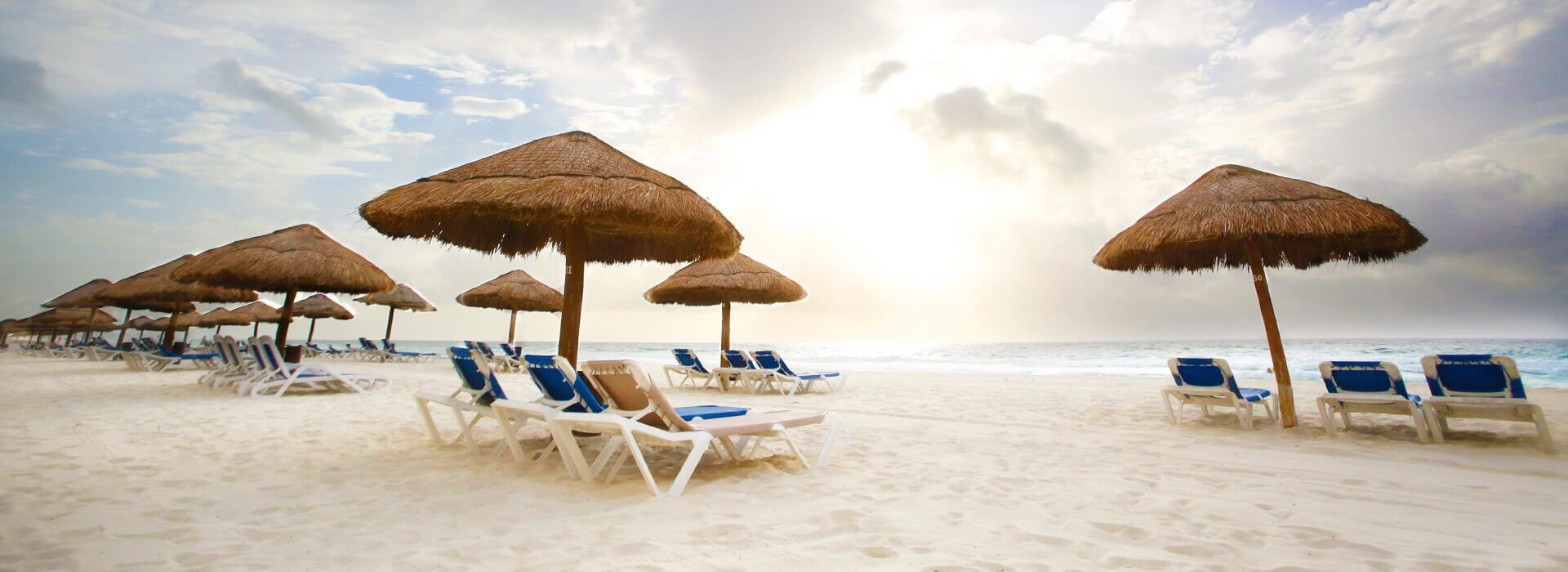 All Inclusive Cancun Resorts