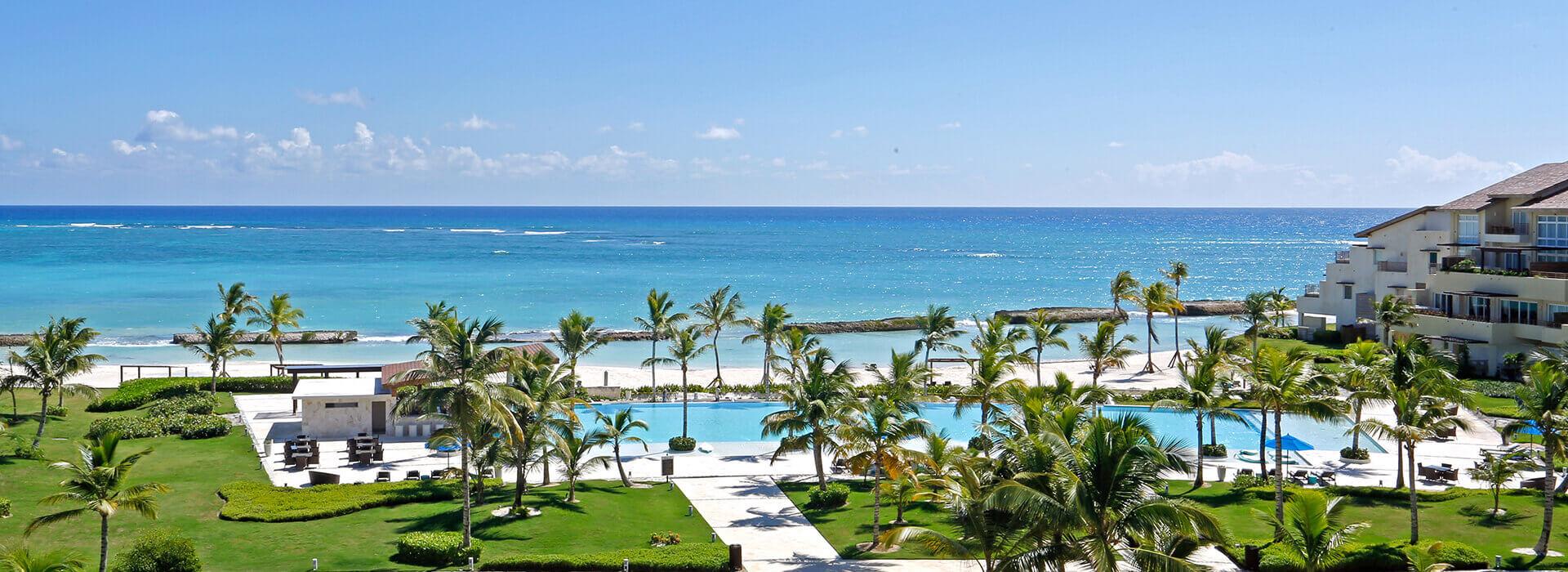 del mar by joy resorts punta cana hotel