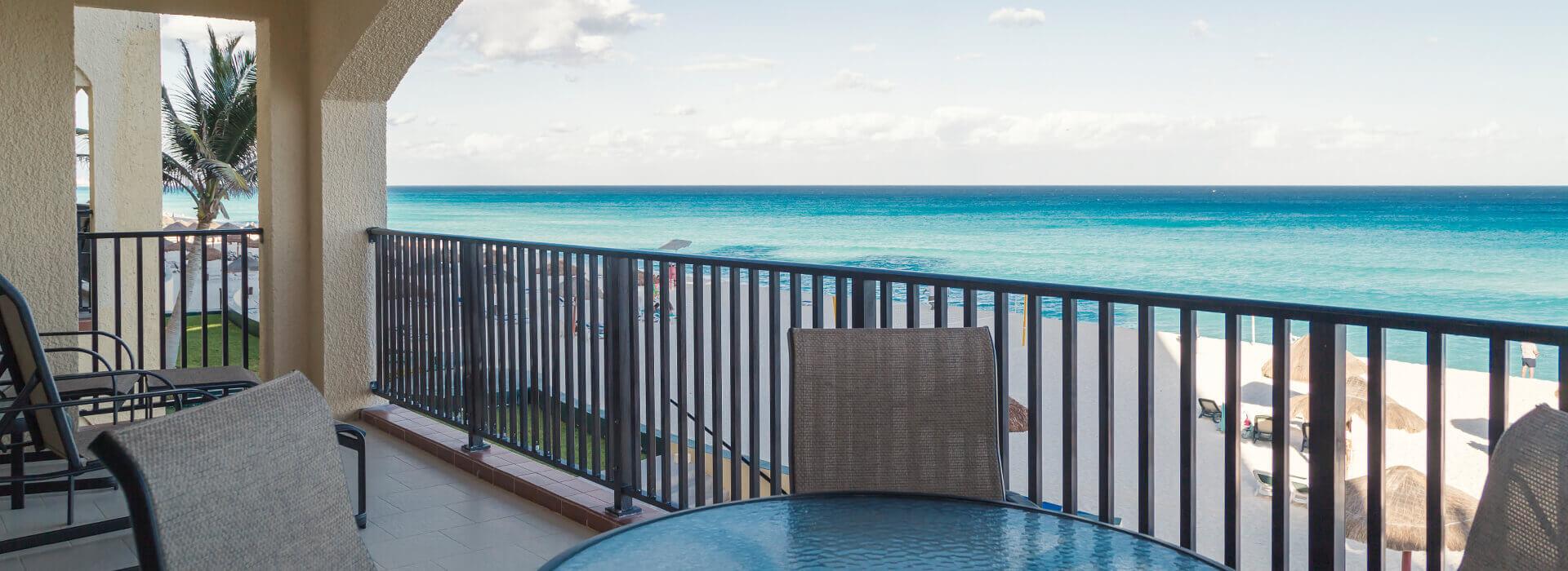 The Royal Islander Resort Royal Resorts Cancun
