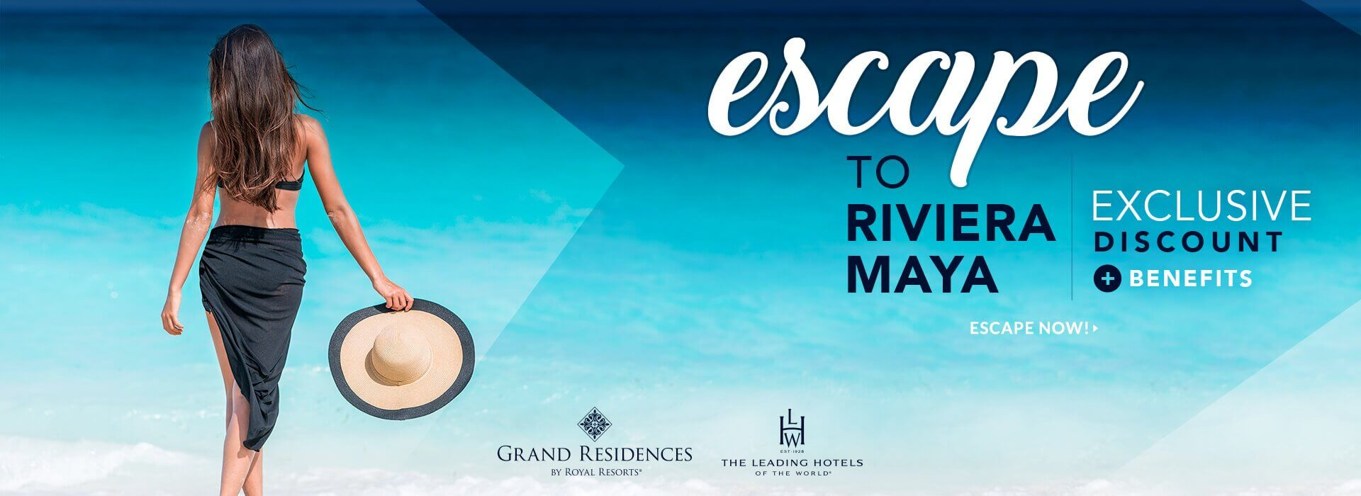 Riviera Maya Vacations Offer