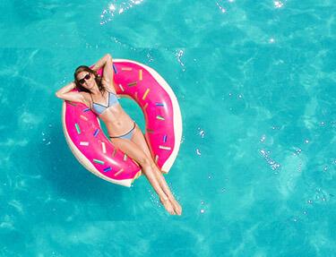 Beach Caribbean Resorts