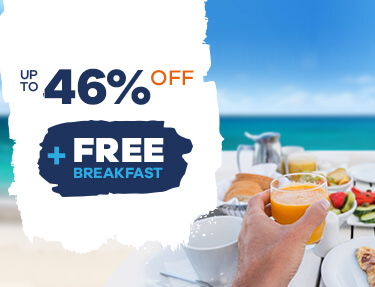 The Best Promotions for Caribbean Vacations | Royal Reservations