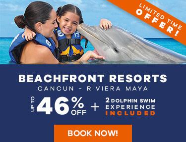 Resort + Tour