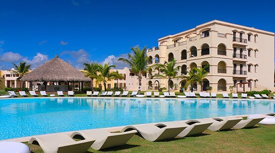 resort alsol luxury village punta cana