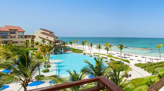 Punta cana best resorts