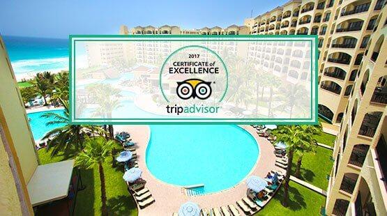 Image Mexico Resorts
