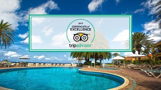 Image Curacao Resorts