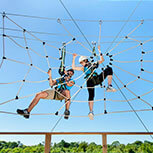 Bávaro Adventure Park