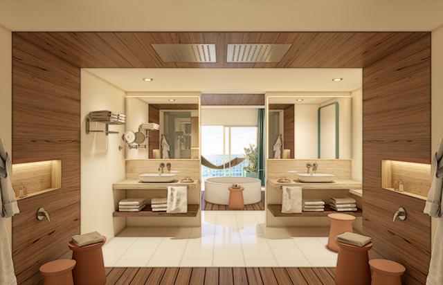 Uno Romantic Suite