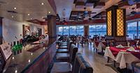 Simpson Bay Beach Resort & Marina
