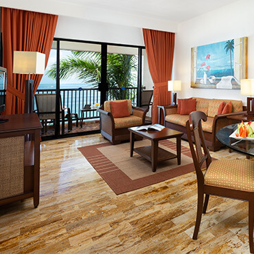 The royal cancun beach resort royal reservations - Cancun 2 bedroom suites all inclusive ...