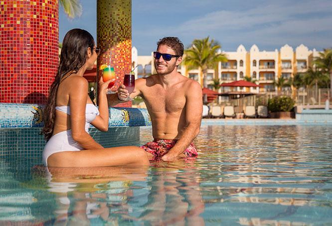 99755132c4 The Royal Haciendas Resort in Riviera Maya Beach | Royal Reservations