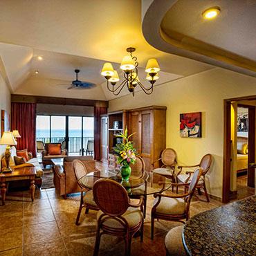 The Royal Haciendas Resort In Riviera Maya Beach Royal