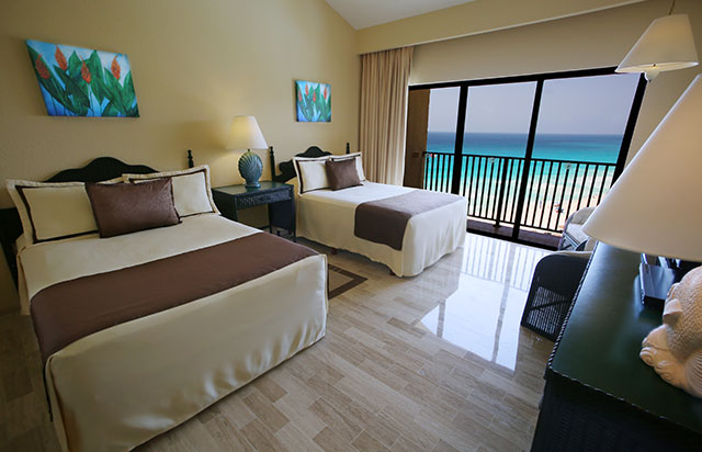 The Royal Islander Resort Rooms And Suites Royal