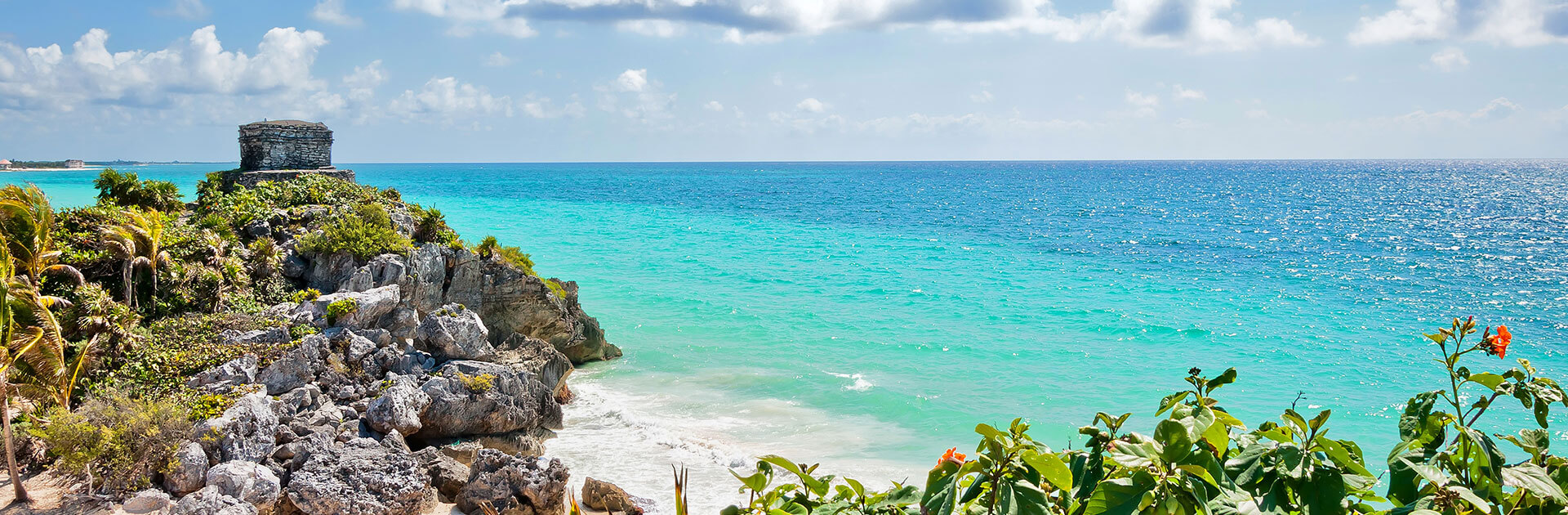 things to do in riviera maya | royal reservations