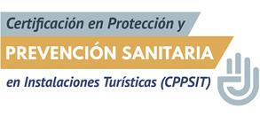 Certificación en Protección y Prevención Sanitaria
