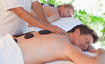 spa treatments in Riviera Maya spa