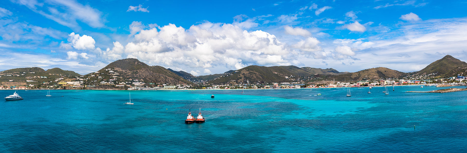 sint maarten island, best things to do | royal reservations