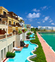 AlSol Luxury Village Cap Cana Resort
