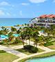 Del Mar Resort by Joy Resorts